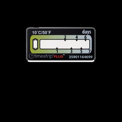 08-TIMESTRIP-10C-DAYS-FLAT.png