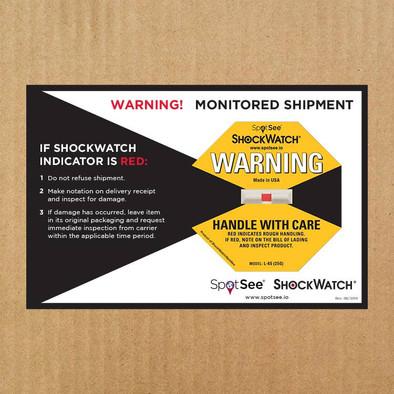 ShockWatch-Companion-Label_w-SWL_R1V1_SW