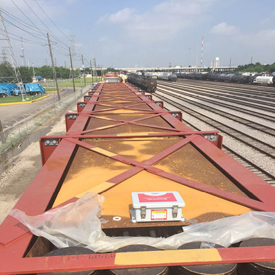 shocktrak-on-train-2.jpg