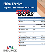 Stop Gliss front brochure.png