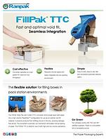 Ranpak Filpak TTC.png