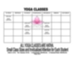 Class Schedule 2019.jpg