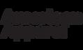american-apparel-logo2.png