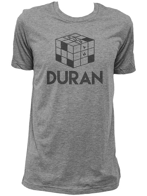 Duran Duran T-Shirt