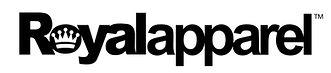 RA logo bw.jpg