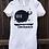 Thumbnail: DJ T-shirt