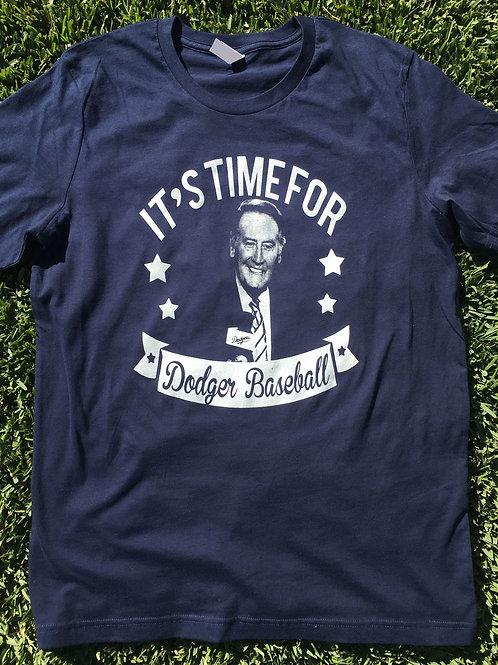 Dodgers T-Shirt