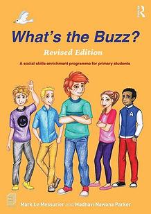 wtb-primary-students (1).jpg