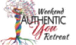 Authentic you Retreat