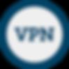 vpn logo.png