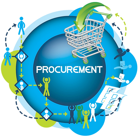 procurement 2.png