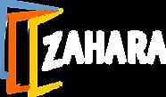 Zahara logo white.png