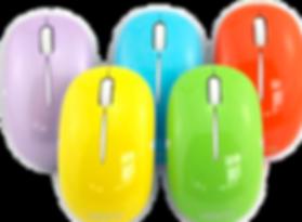 mouses multicolor.png