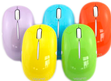 mouses multicolor.png