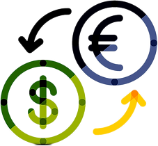 payment automation opera 3 consultancy