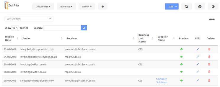 zahara invoices inbox.png