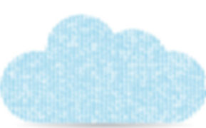 cloud banner 2.jpg