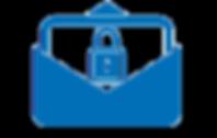 network security phish blocker