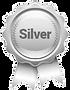 silver ribbon.png