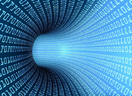 VPN vs Cloud Solutions