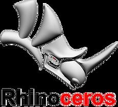 rhinoceros cloud provider