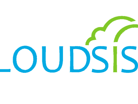 Welcome to Cloudsis