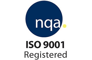 nqa-9001-registered.jpg