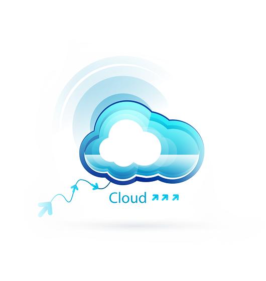 Pegasus Business Cloud