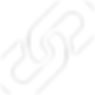 Pegasu Opera SE Supply Chain Management