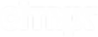 citrix logo white.png