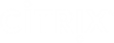 citrix logo white.png