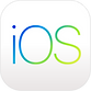 Cloud supported o IOS