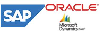SAP oracle dynamics.png