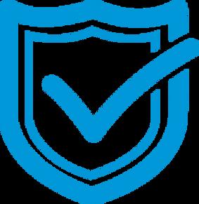 network security virus blocker