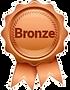 Bronze ribbon.png