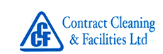 Contract cleaning and facilities ltd