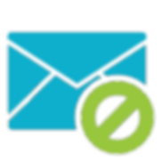 networ security spam blocker