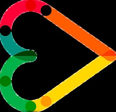 bespoke solutions opera 3 consultancy