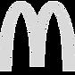 McDonalds-logo-5.png