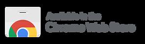 Chrome Web Store logo.png