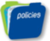 network security policy manager
