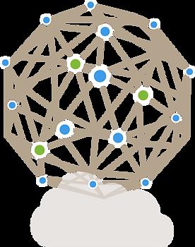 Opera 3 Cloud Predictive Intelligence