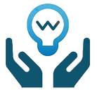 consultancy icon.png