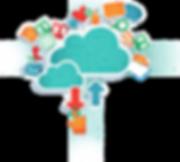 cloud-banner-2.png