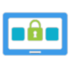 networ security application control