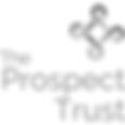 the prospect trust logo.png