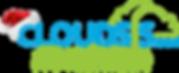 Xmas challenge logo cloudsis.png