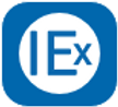 invoice express logo.png