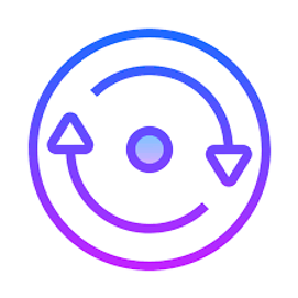 sync icon.png