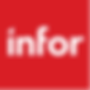 infor logo red.png